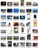 Thumbnail More Miscellaneous Stock Photos
