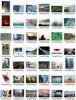 Thumbnail Miscellaneous Stock Photos