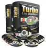 Thumbnail Turbo List Builder Pro