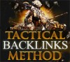 Thumbnail Tactical Backlinks Method