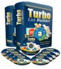Thumbnail Turbo List Builder