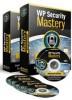 Thumbnail WordPress Security Mastery Advanced