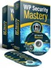 Thumbnail WordPress Security Mastery