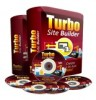 Thumbnail Turbo Site Builder