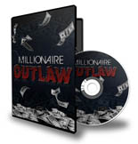 Product picture Millionaire Outlaw