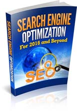Product picture SEO for 2016 and Beyond
