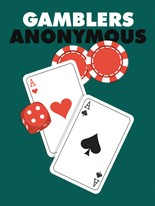 Product picture Gamblers Anonymous