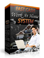 Product picture Fast Cash System