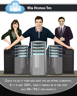Product picture Web Hosting Fundamentals