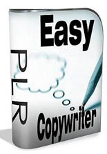 Product picture Easy Copywriter Software
