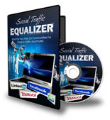 Product picture Social Traffic Equalizer