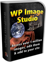 Product picture WordPress Image Studio